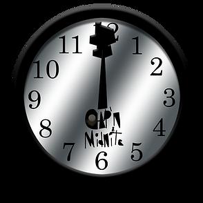 Capn Midnite Logo on Clock.png