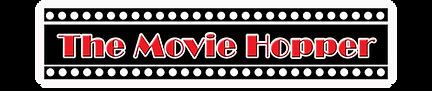 Movie Hopper Button.png