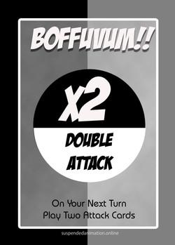 Boffuvum Card