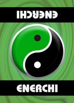 Enerchi Card