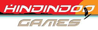 Hindindoo Games Logo 2 large.jpg