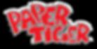 Paper Tiger Logo copy.png