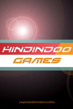 Hindindoo Card 2 Trimmed