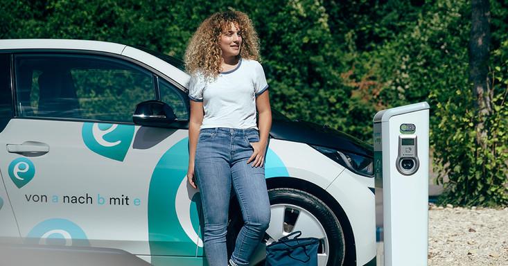 Primeo Energie 2020 / Streetcasting.ch
