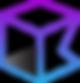 Kestingrum_Logo_Black.png