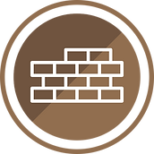 1489186735-constructionbricksbricks-wall