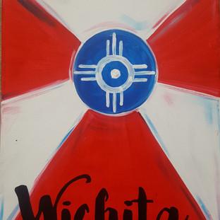 Wichita Script