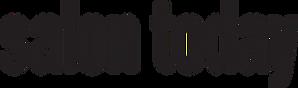 Salon_Today_logo.png