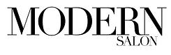 modern_salon_logo_1024x1024.png