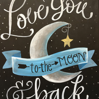Love You to the Moon and Back.JPG