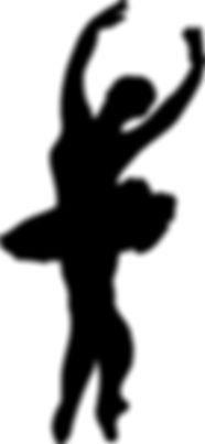 ballet-dance-silhouette-clip-art.jpg