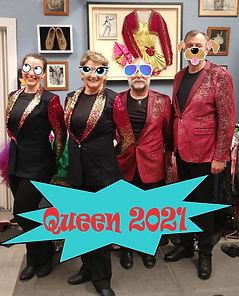 queen 2021 fun.jpg