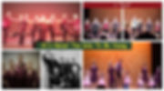Folly Adult dance 2019 collage (1).jpg