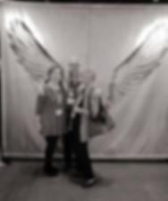 angel of a Teacher.jpg
