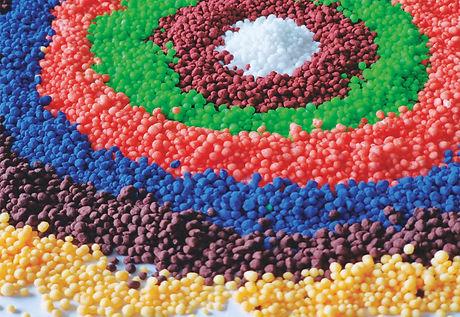 Colouring%20agent_edited.jpg