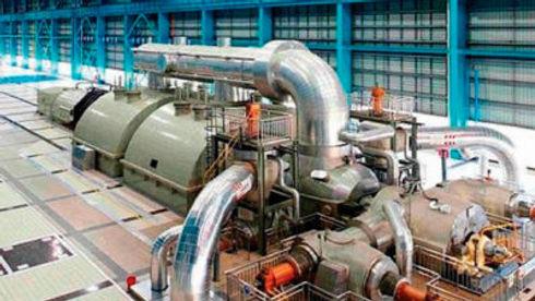 power-plant-boiler.jpg