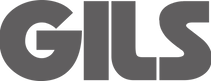 gils logo light grey.png