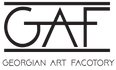 GAF-logo-patara.png