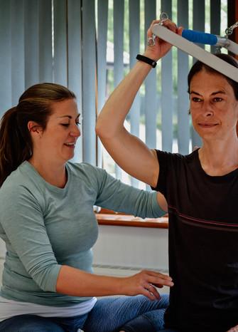 Bodyperfect Pilates