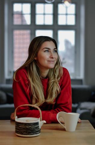 Heidi Mirella
