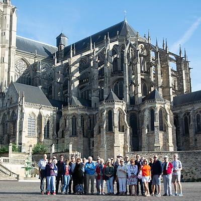 Rotary France