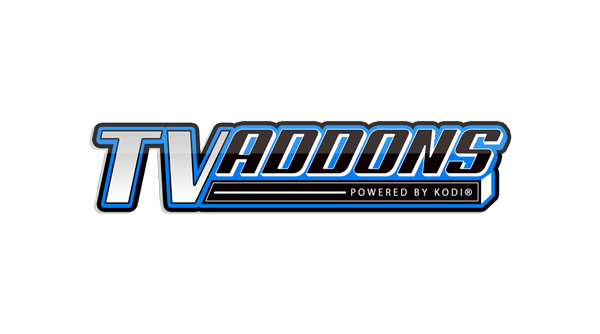 tvaddons-forums