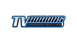 tvaddons-forums