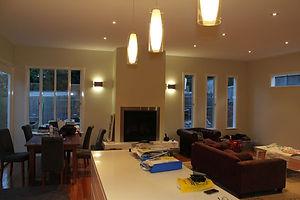 house design melbourne