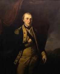Marquis de Lafayette.jpg