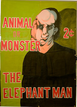 animal-or-monstre copy.jpg