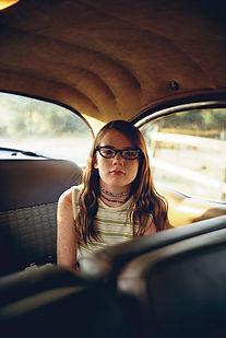 William-Eggleston-1970.jpg
