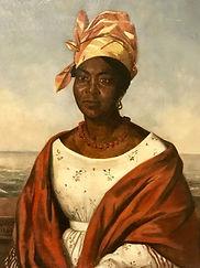 Queen of New Orleans copy.jpg