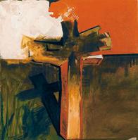 Dancing Cross of Prattville