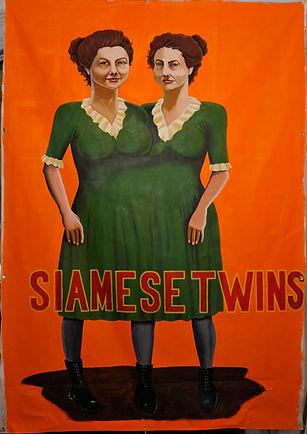 Siamese Twins copy.jpg