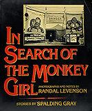 Monkey Girl.jpg