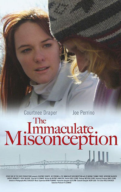 Immaculate Misconception poster.jpg