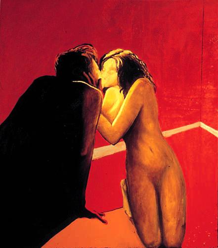 The Kiss lite.jpg