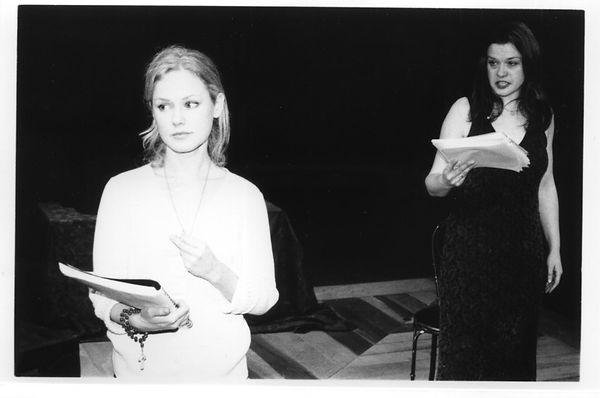Fanny and Lillian.jpg