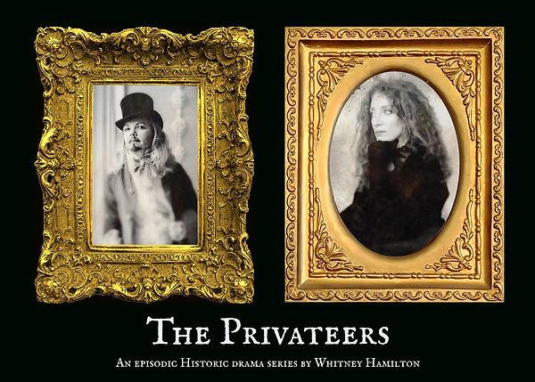 Privateers black.jpg