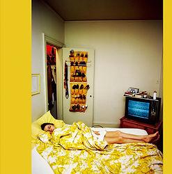 Yellow sleeping woman.jpg