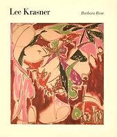Lee Krasner book.jpg