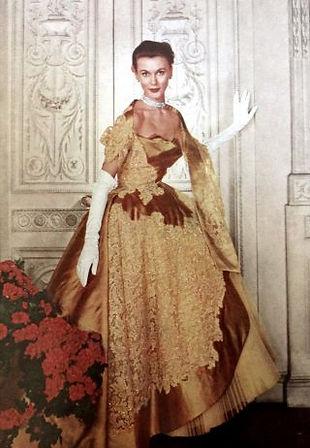 Golden dress.jpg