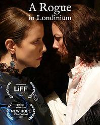 Londinium new poster.jpg