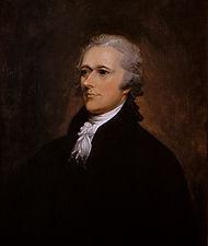 Alexander_Hamilton_portrait_by_John_Trum