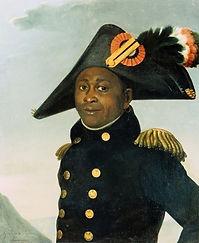 Toussaint_Louverture.jpg