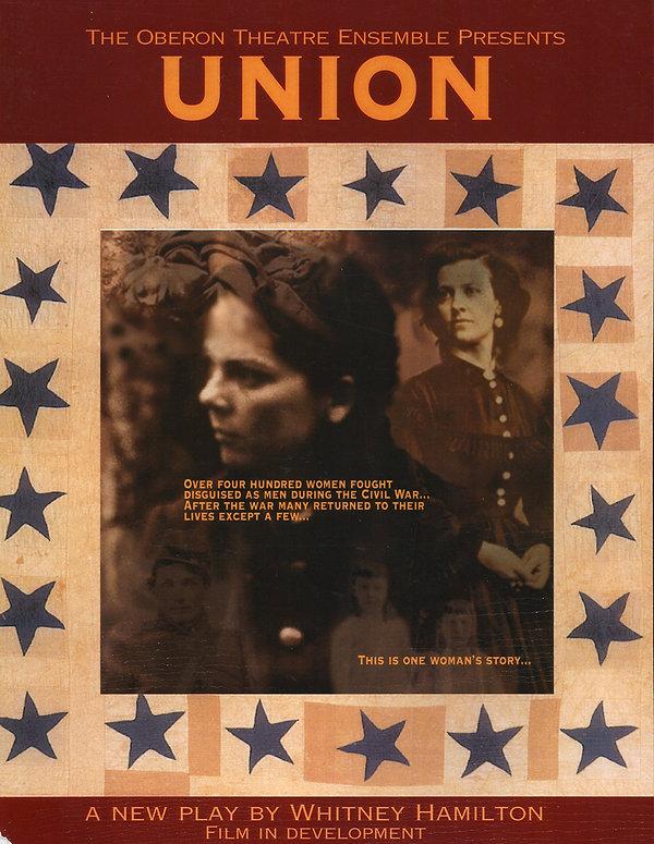 UNION play poster M.jpg