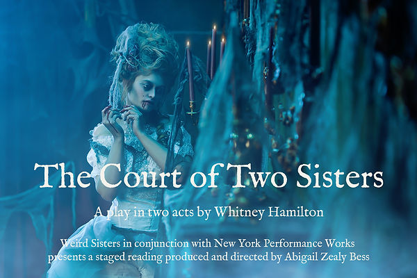 Court of Two Sisters poster SM.jpg