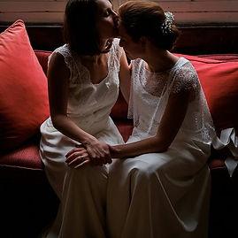 same-sex-elegant-simple-wedding-french-c