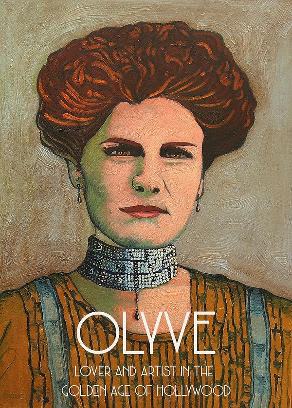 Olyve paint poster.jpg