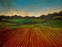 Virginia Landscape